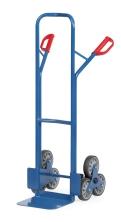 Treppenkarre 3 Radsterne Fetra 200 kg