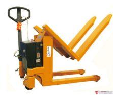 elektrischer Behälterneiger QN80E von companyshop24
