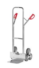 Alu-Treppenkarre Fetra 200 kg