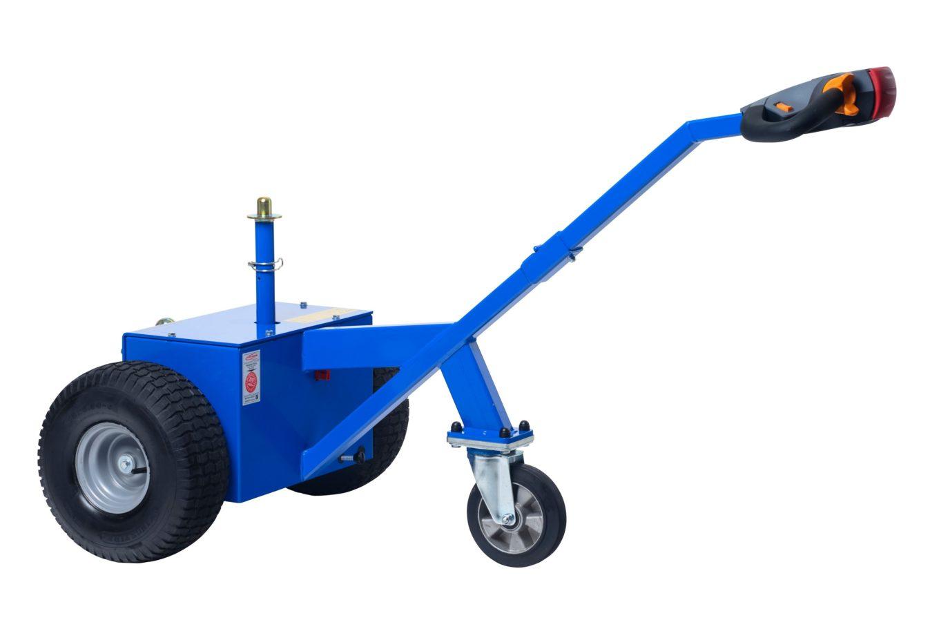 Multi-Mover-Modell M18