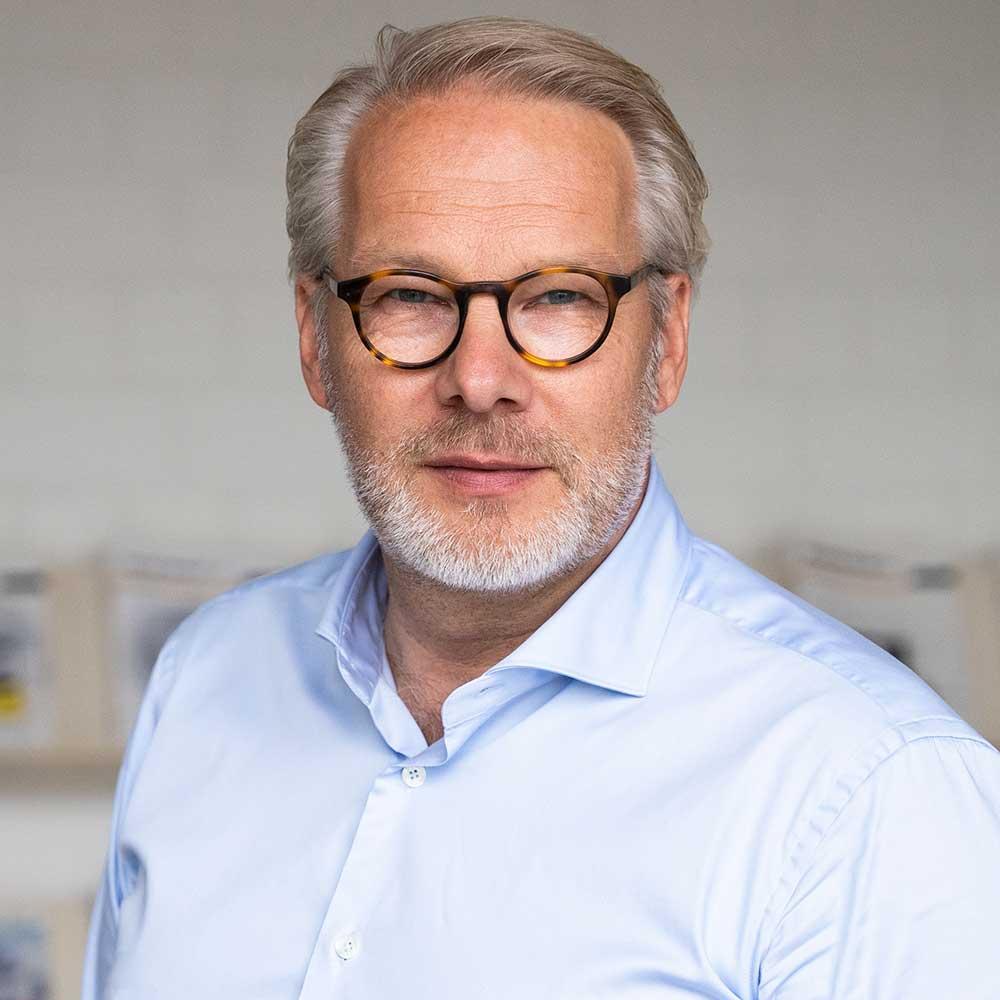 Wolfgang Kuntze__Dahlgaard & Co. GmbH